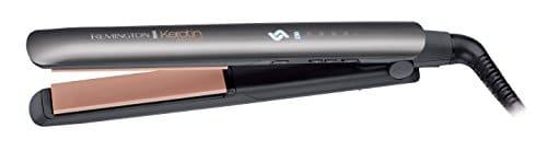 Lisseur Intelligent Keratin Protect S8598 by Remington