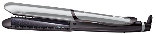 Lisseur Babyliss ST389E I-Pro 235 XL Intense Protect