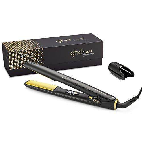 lisseur GHD Lisseur Gold Classic Styler